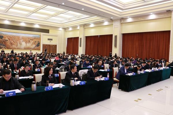 图片新闻 贵州省人民检察院